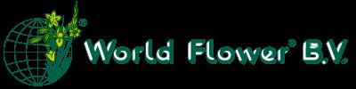 Worldflower